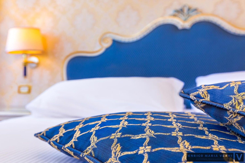Fotografo Hotel Venezia 03