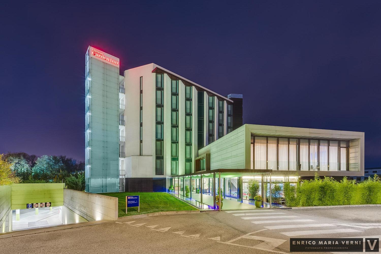 Fotografo Hotel Venezia 04
