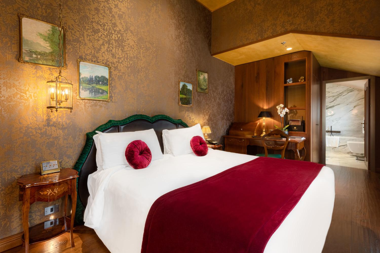 Fotografo Hotel Venezia 05