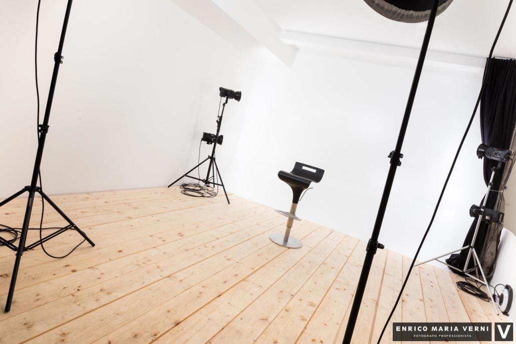 Studio Fotografico Venezia 01