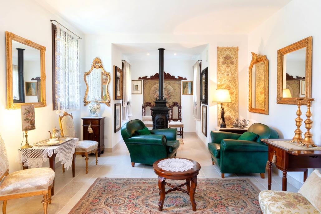 Fotografia Immobiliare Venezia
