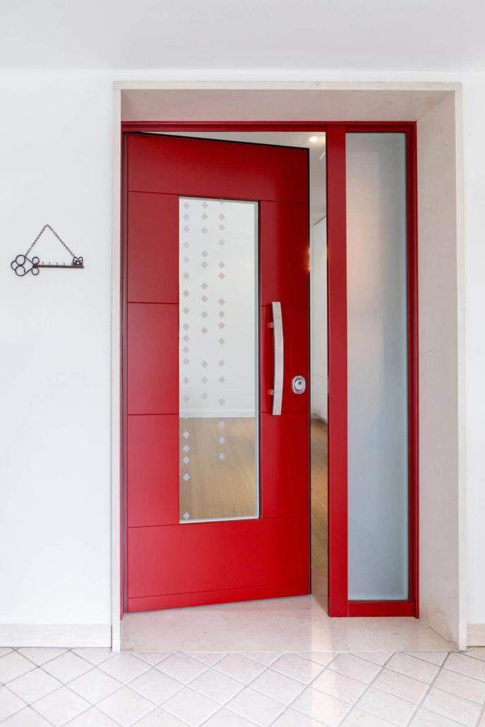 Fotografo Serramenti Venezia - infissi, porte, finestre e scale (01)