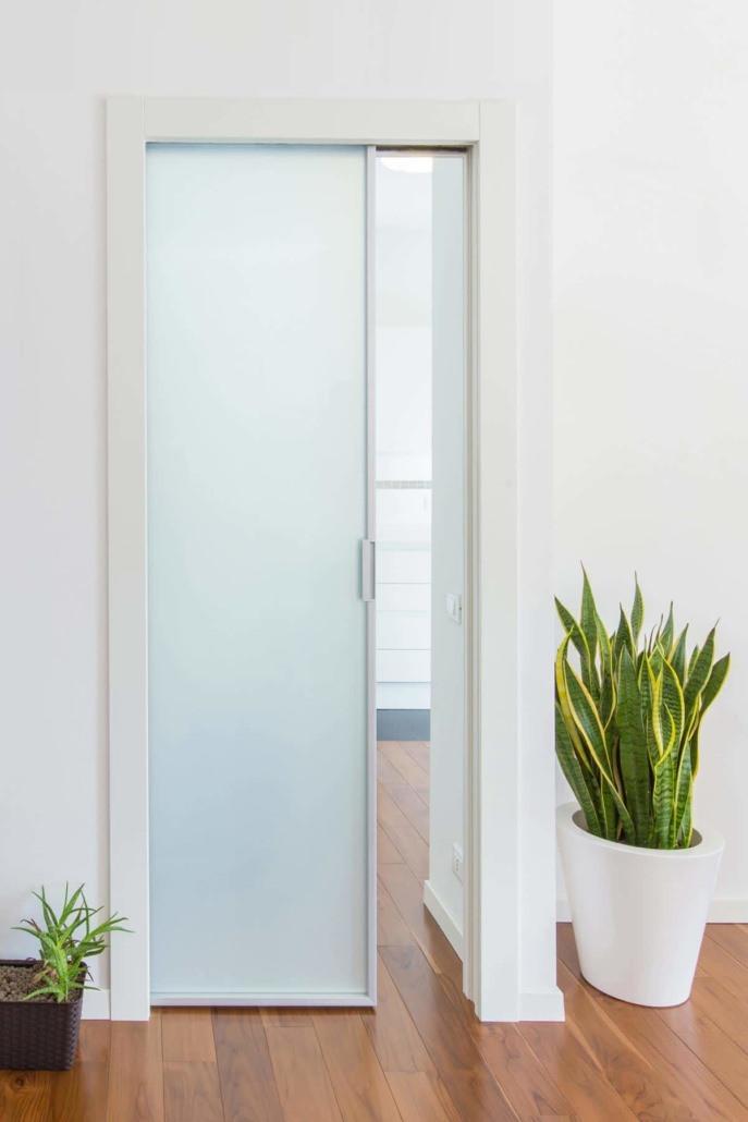 Fotografo Serramenti Venezia - infissi, porte, finestre e scale (03)