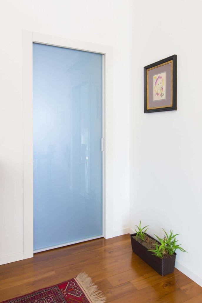 Fotografo Serramenti Venezia - infissi, porte, finestre e scale (04)