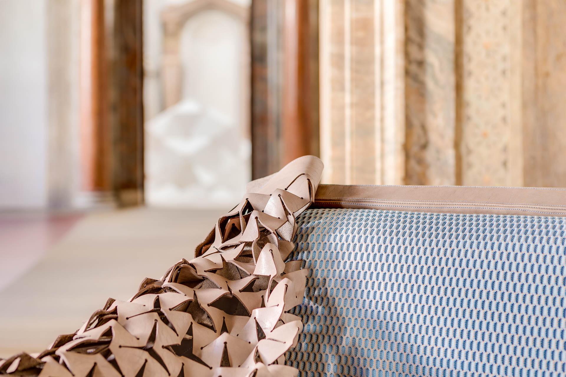 Servizio Fotografico installazioni artistiche architettura Venezia 09