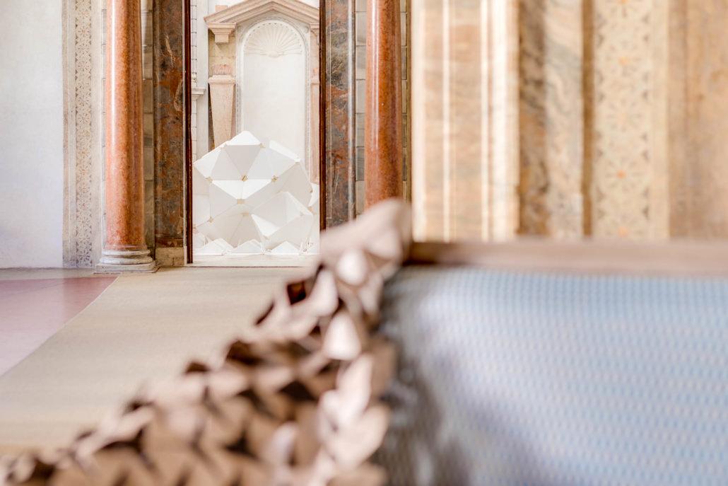 Servizio Fotografico installazioni artistiche architettura Venezia 10