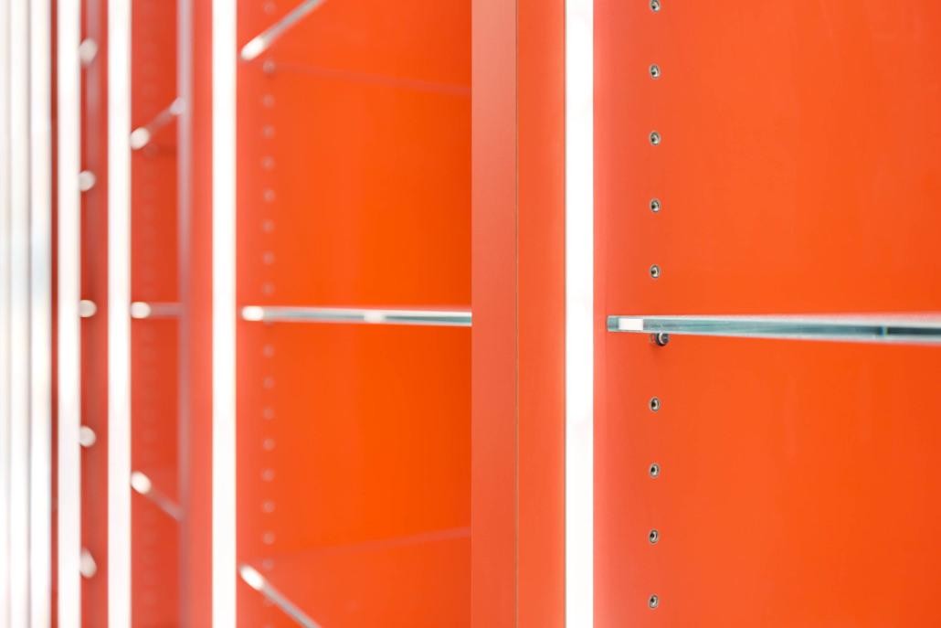 Fotografi di Architettura 2