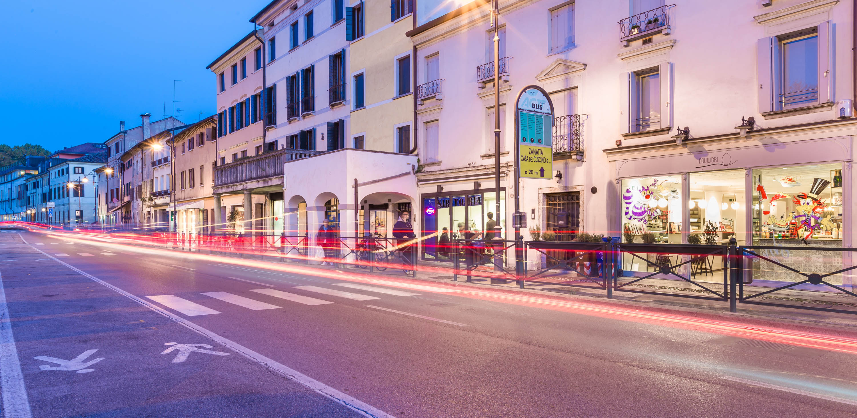 Fotografo Treviso Bistrot Pizzeria Equilibri 011