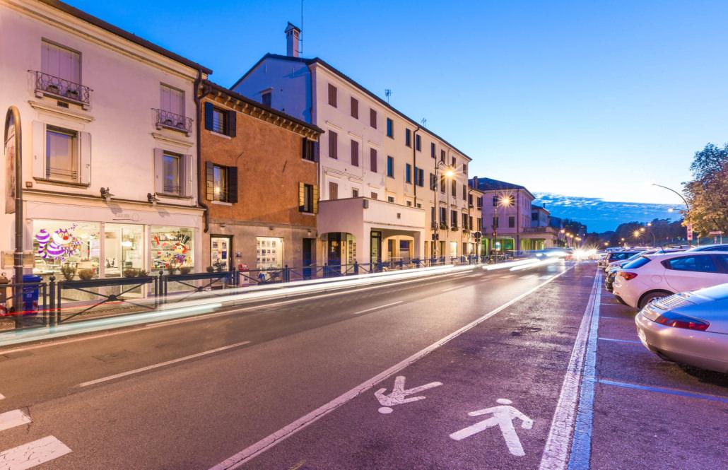 Fotografo Treviso Bistrot Pizzeria Equilibri 012