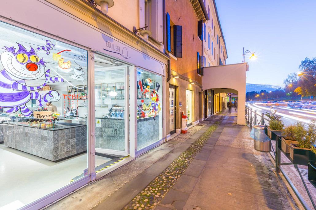 Fotografo Treviso Bistrot Pizzeria Equilibri 013