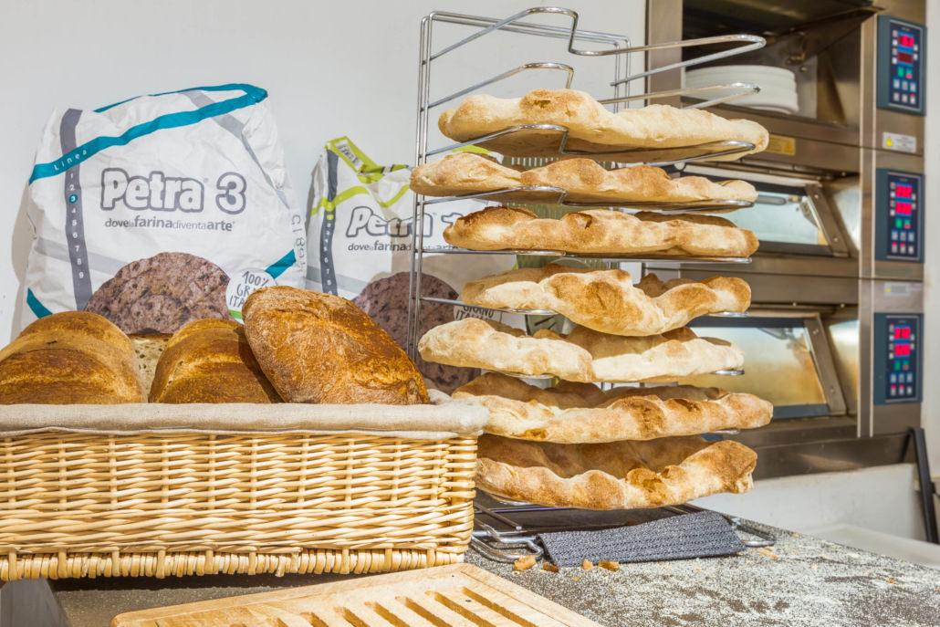Fotografo Treviso Bistrot Pizzeria Equilibri 019