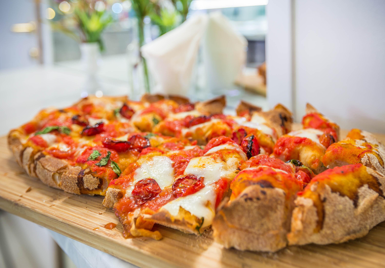 Fotografo Treviso Bistrot Pizzeria Equilibri 020