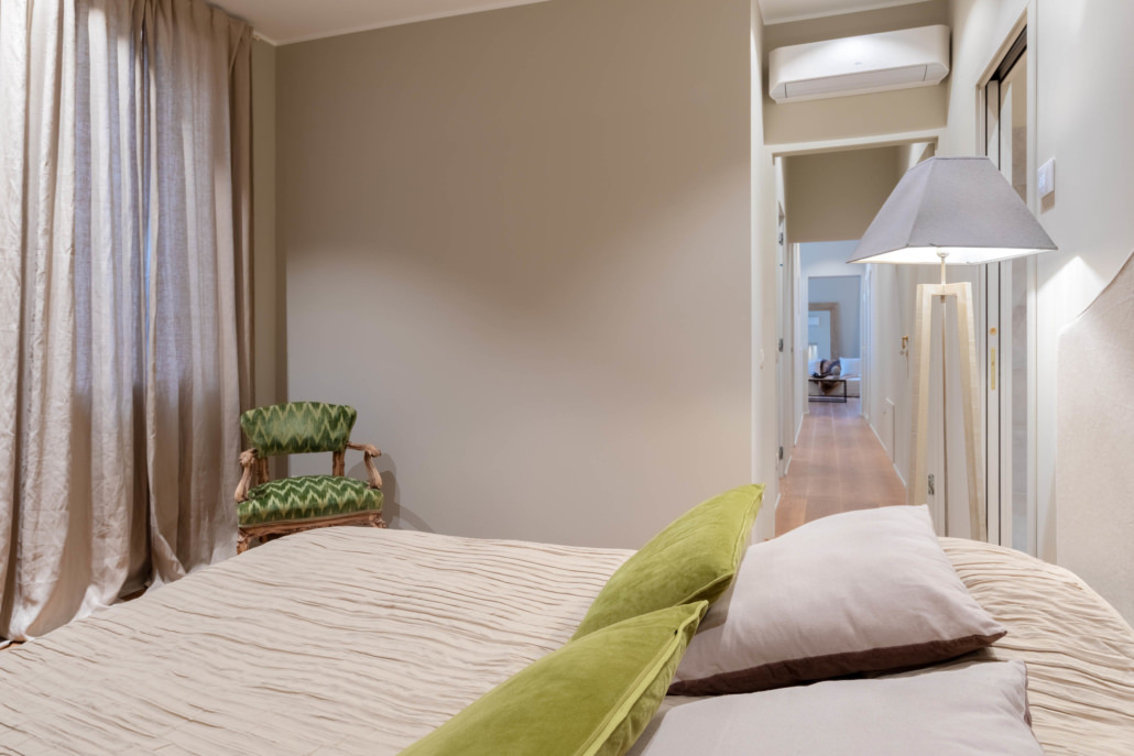 Foto Appartamento Turistico a Venezia