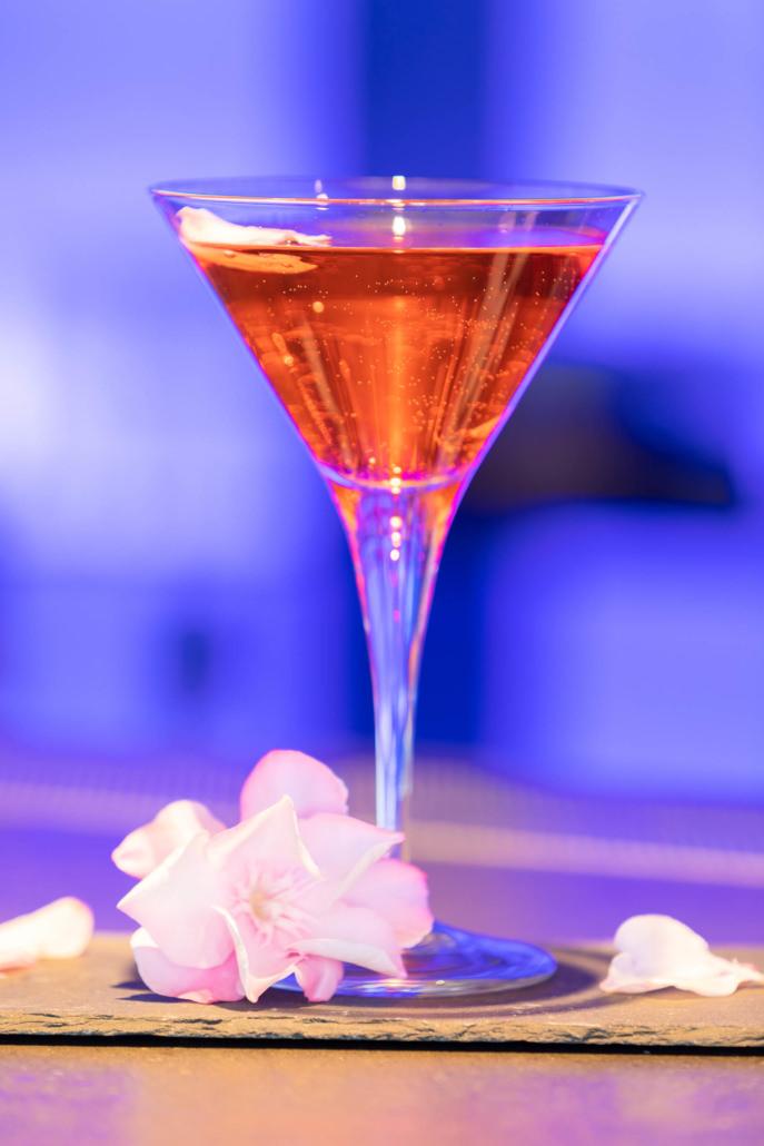 Fotografo Food Venezia Mestre Cocktail Russia With Love