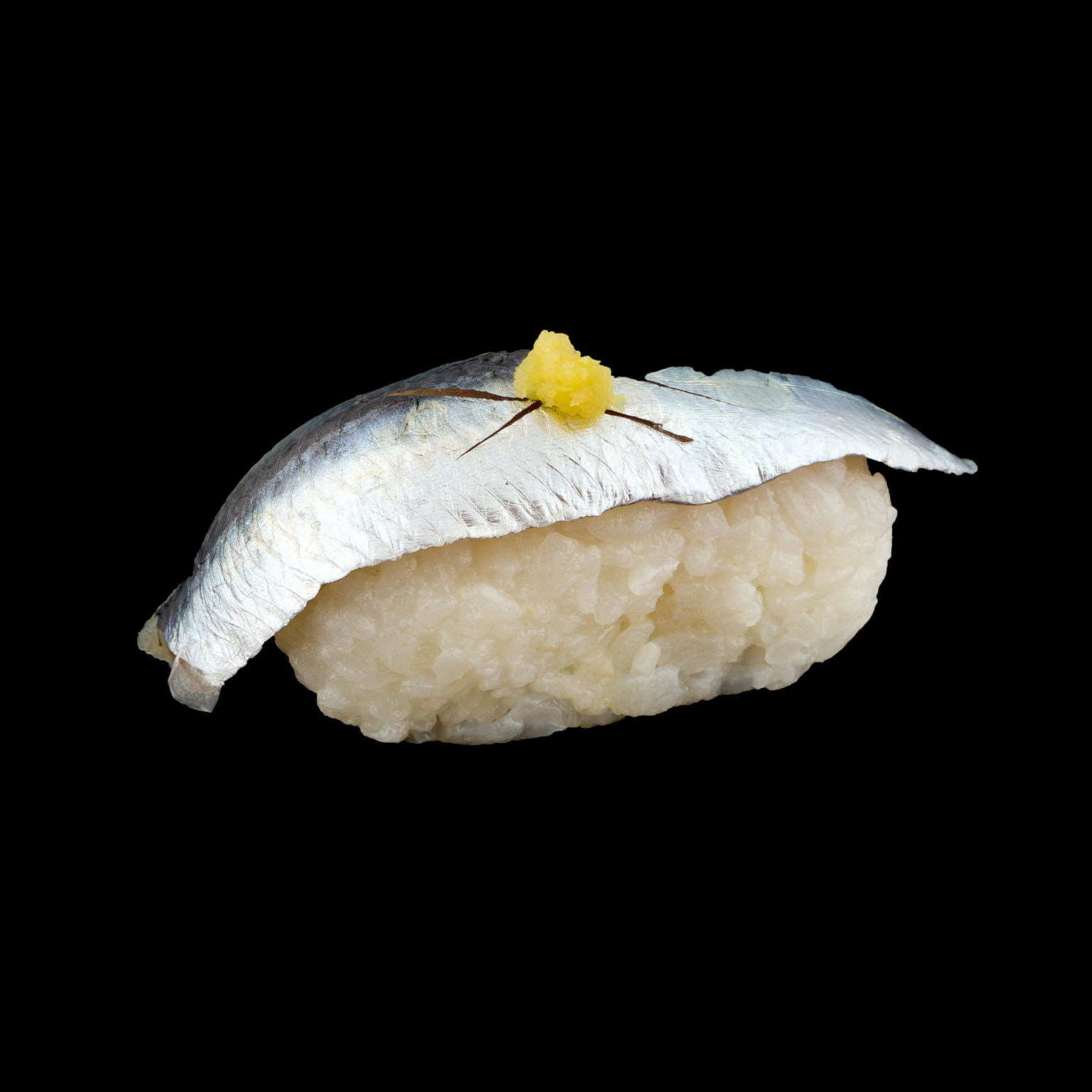 Fotografo Sushi Treviso