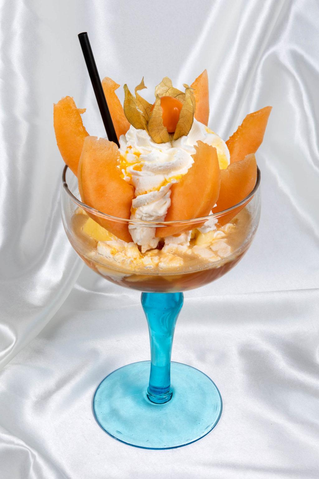 Immagini Food Ice Cream Fotografo