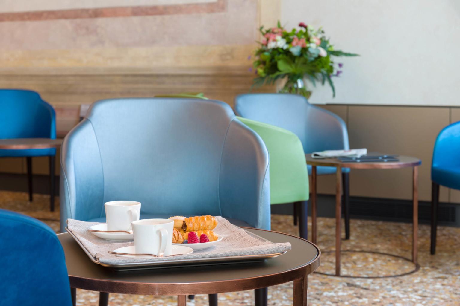 Servizio fotografico Ascend Hotel Collection, Choice Hotels