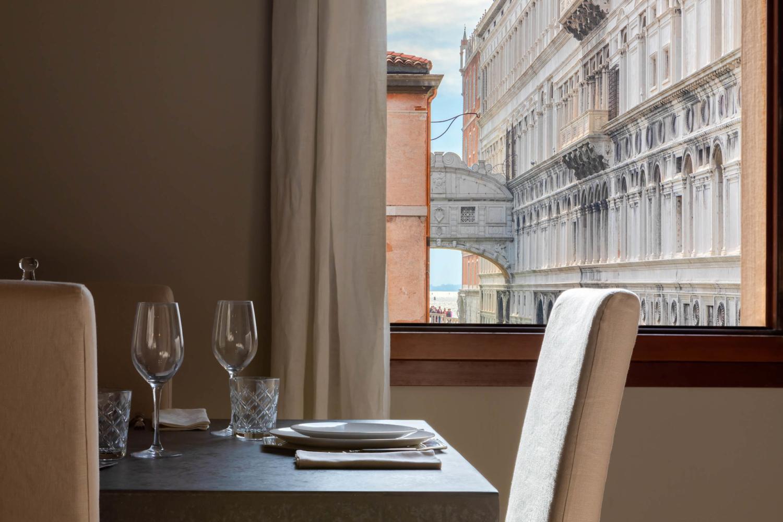 Fotografo Interni Treviso